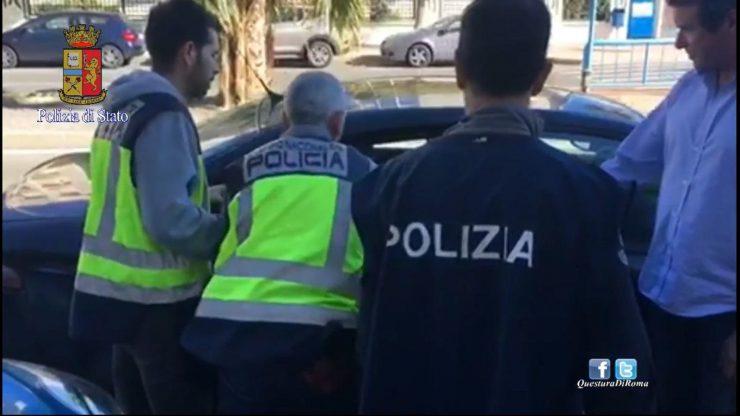 Босса итальянской мафии после 25 лет в бегах арестовали в Испании