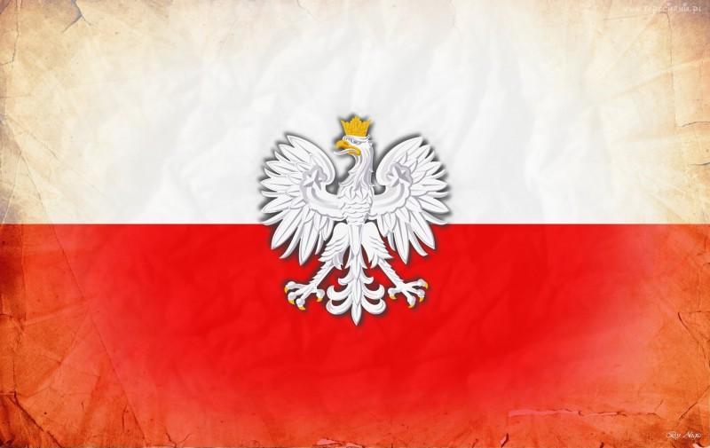 В Польше построят первую атомную электростанцию