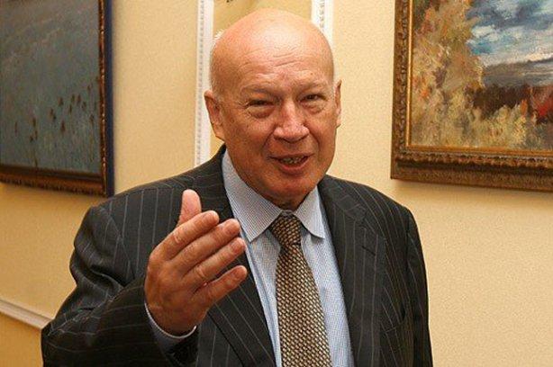 Украинский вопрос не является доминирующим на переговорах США и России, — Горбулин