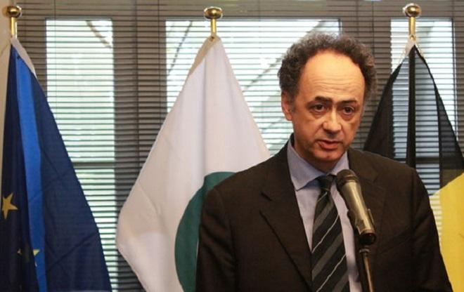 Евросоюз оценивает возможность предоставления Украине нового транша, — Мингарелли