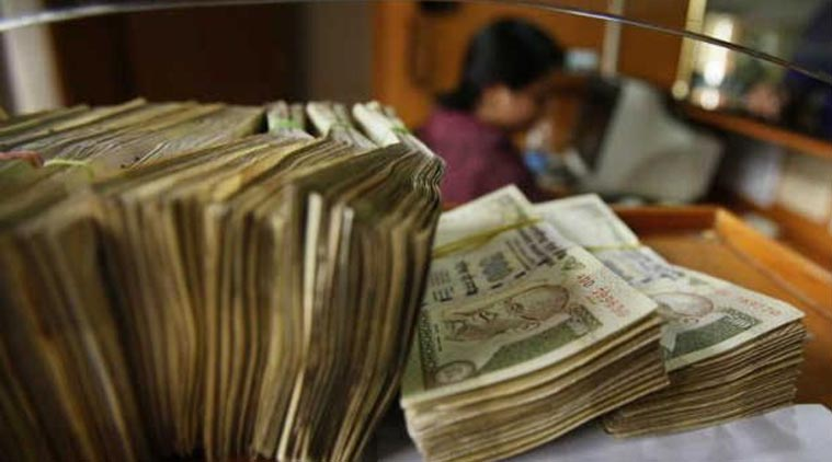 Индийские уроки: чему неудачная денежная реформа может научить мир