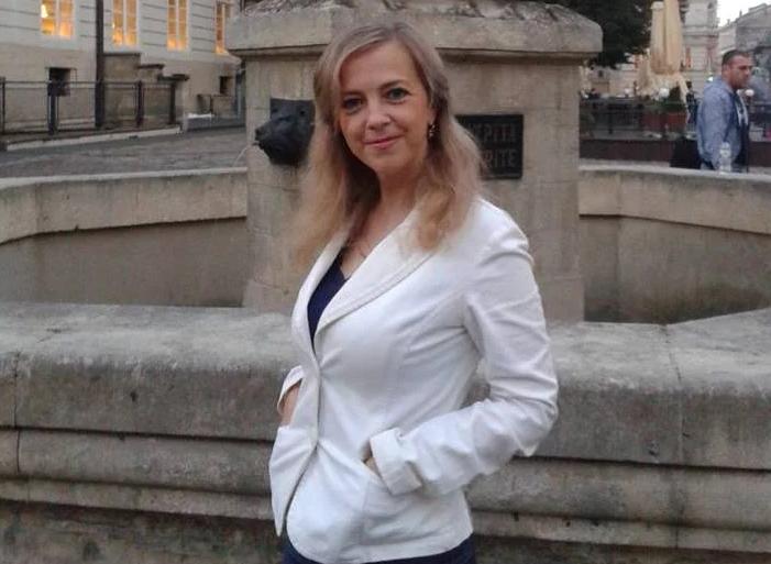 Полиция озвучила важную деталь убийства Ирины Ноздровской