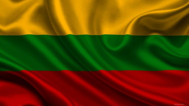 Литва удвоила выдачу трудовых виз рабочим из Украины