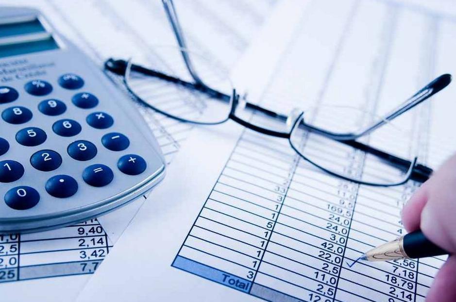 Налоговики не смогут проводить проверки до отдельного разрешения Кабмина