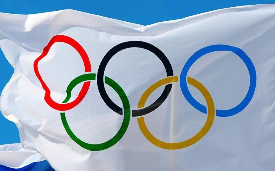 Организаторов Олимпиады в Пхенчхане предупредили об угрозе хакерских атак
