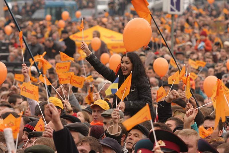 Россия начала готовить агрессию против Украины в 2005 году, — Кислица