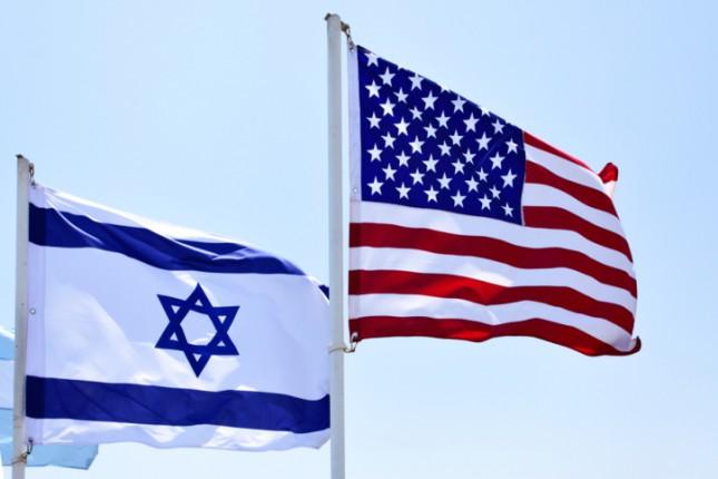 США могут перенести посольство в Иерусалим до 2019 года, — The New York Times