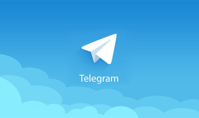 Telegram планирует выпускать собственную криптовалюту