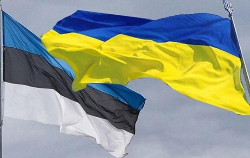 Эстония заинтересована в дешевой рабочей силе из Украины