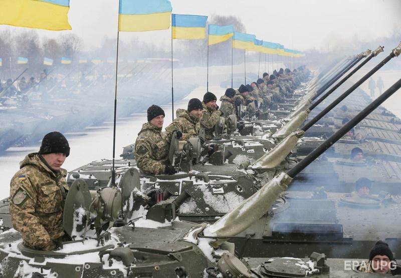 Ни одна крупная оборонная компания Запада не будет инвестировать в Украину — Atlantic Council