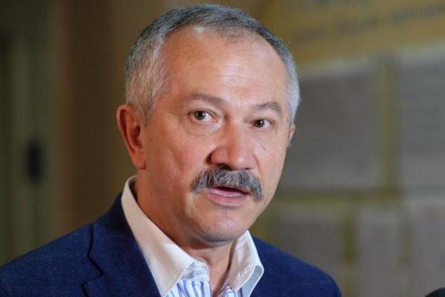 Кабмин выбрал уменьшение количества пенсионеров путем пересмотра пенсионного возраста, — Пинзеник