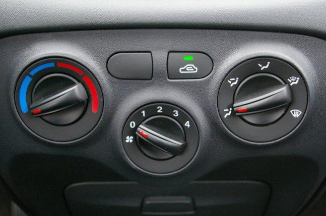 Кондиционер в вашем автомобиле: что нужно знать о профилактике