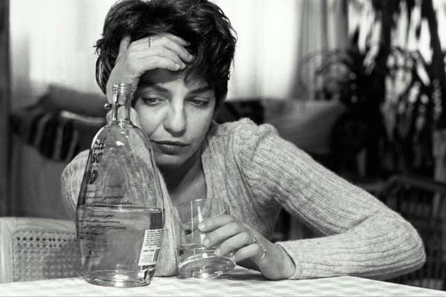 Какими психическими расстройствами страдают украинцы чаще всего