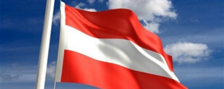 Санкции против России не сработали, — глава МИД Австрии
