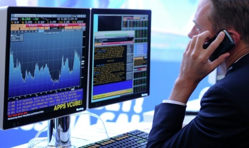 Для украинских бирж написали новые правила
