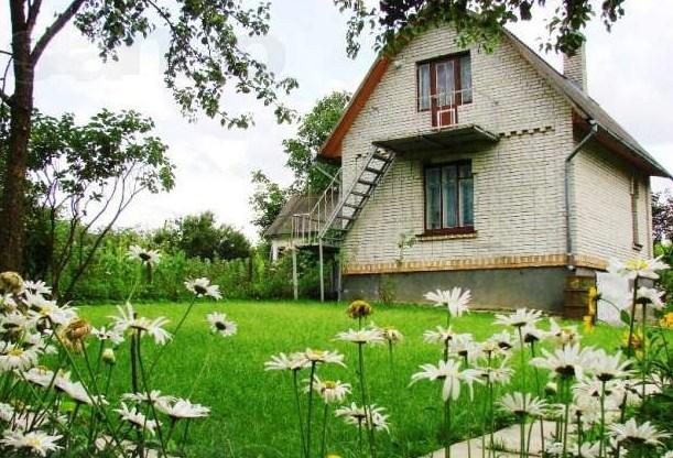 Рейдеры нашли долгоиграющую схему по отъему домов и земли у украинцев