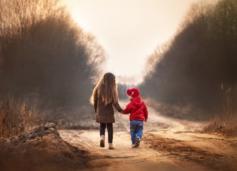 Как государство будет принуждать родителей платить алименты