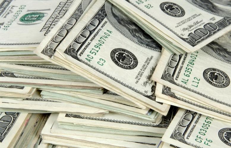 Самая богатая китаянка заработала $2 млрд за четыре дня