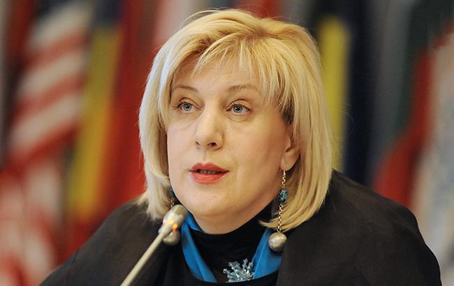 Миятович стала новым комиссаром Совета Европы по правам человека