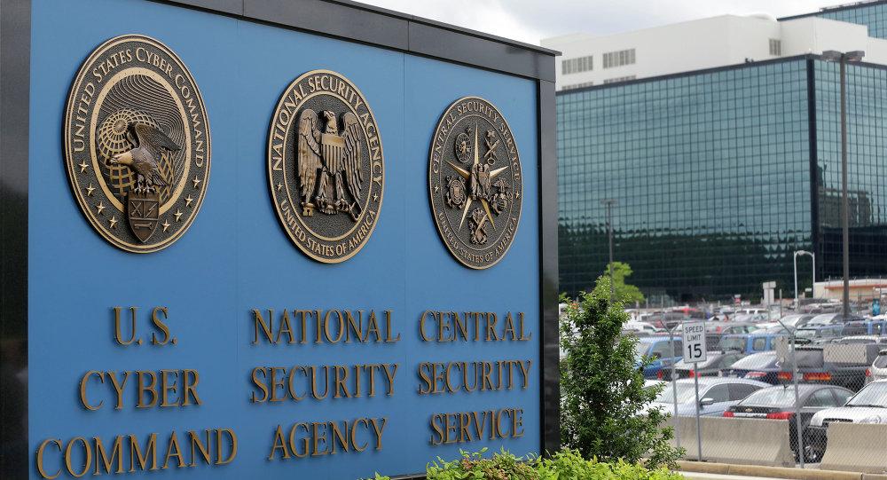 Сенат США продлил акт FISA о слежке за иностранцами