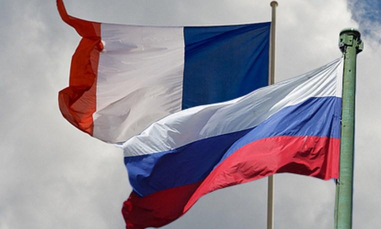 Французы потребовали от России погасить царские долги