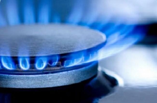 Газ для украинцев за месяц подорожал на 8,6%, — НКРЭКУ