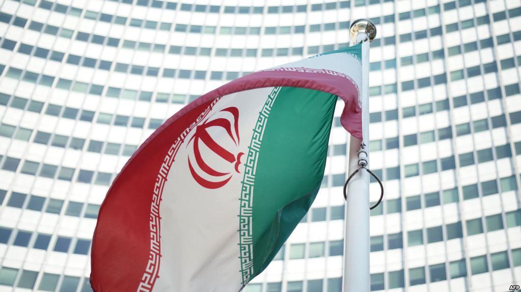Иран угрожает пересмотреть сотрудничество с ООН по ядерному оружию