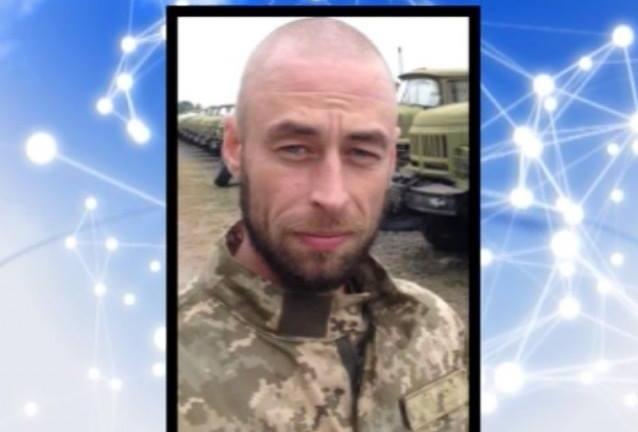 От подрыва техники на взрывном устройстве погиб военный 54-й бригады