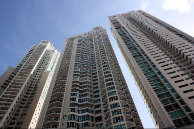 Рынок недвижимости в Киеве показал худшие результаты за последние пять лет