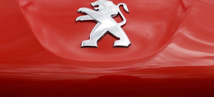 К 2025 все Peugeot году станут гибридными или электрическими