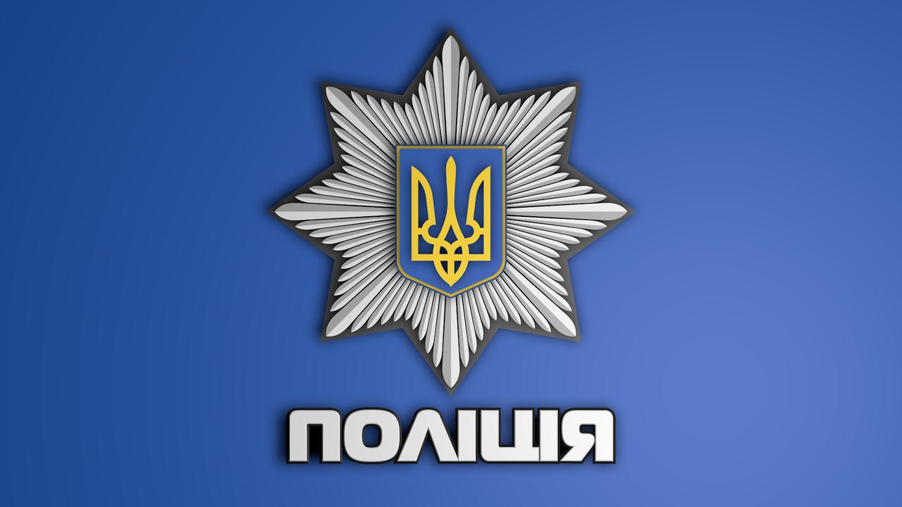 Во Львове полиция изымает городские автобусы из-за долга перевозчика