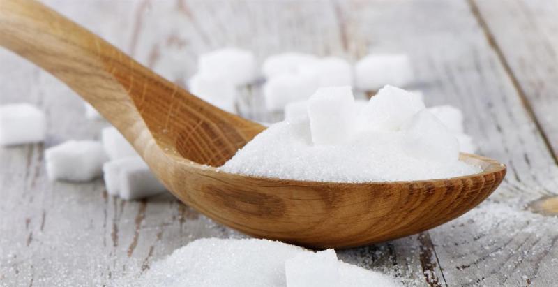 Украина увеличила экспорт сахара на рекордные 30%