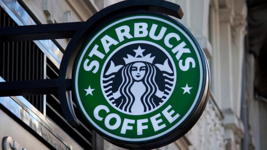 В Украине может появиться сеть кофеен Starbucks