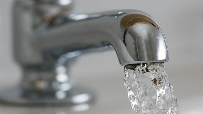 В Черкассах объявлена чрезвычайная ситуация из-за отсутствия воды