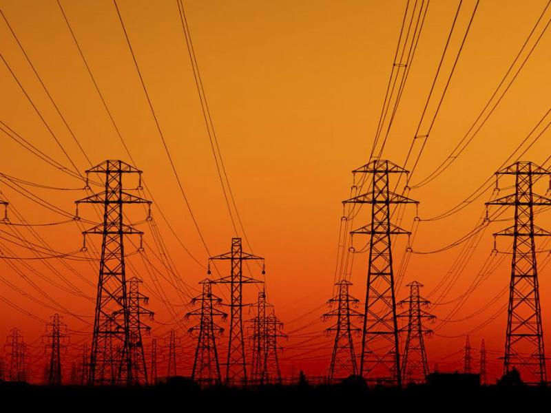 С апреля в Украине могут снова вырасти цены на электроэнергию