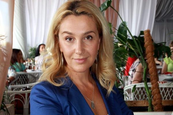 Снежана Егорова прокомментировала побег Мухарского