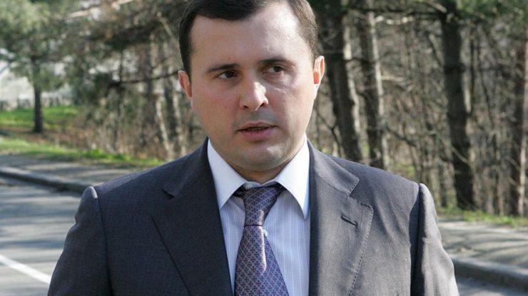 Шепелев рассказал о своем задержании