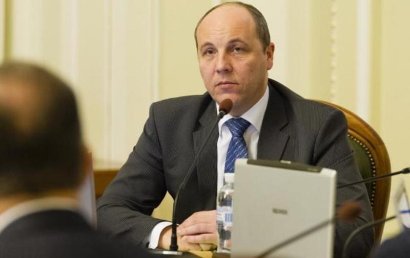 В Раде готовят ответ на скандальный польский закон о запрете «бандеровской идеологии»