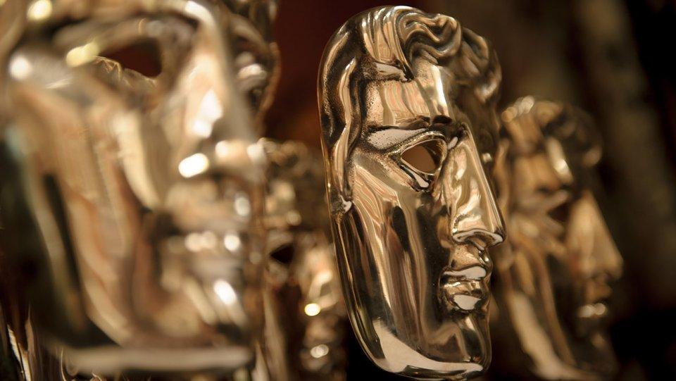 На премии BAFTA назвали лучший фильм года