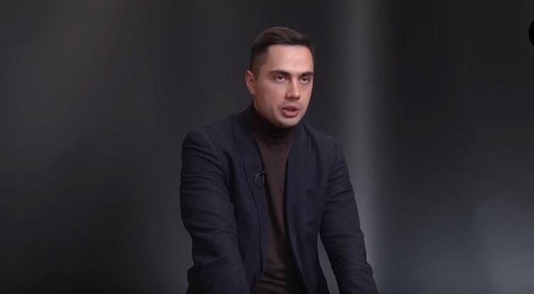Если мы завтра возвращаем Донецк, у нас проблем становится в сотни раз больше, – Фирсов