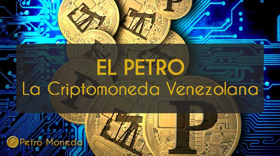 Венесуэла за день заработала на криптовалюте 735 млн долларов