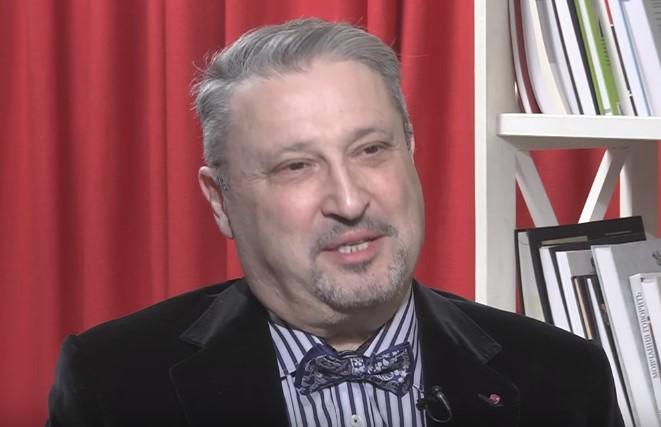 США будут внимательно следить за реакцией Украины на российский санкционный список, — Гарри Табах