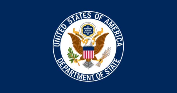 США требуют от Кремля надавить на Асада, чтобы установить перемирие