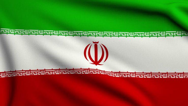 Иран начал производство дронов с «умным оружием»
