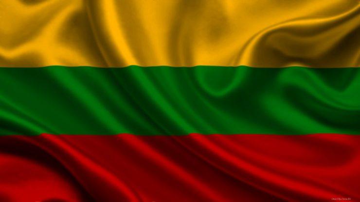 В Литве задержали трех российских шпионов