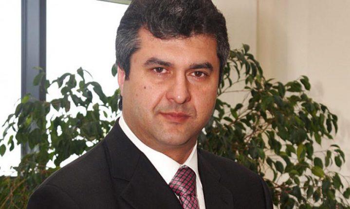 В ИСД прокомментировали задержание гендиректора в Москве