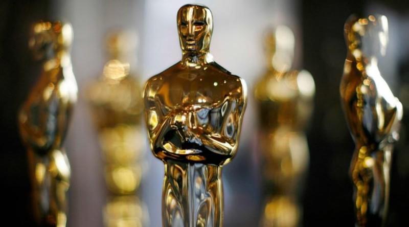 Россия пытается вмешаться в выбор победителей «Оскара» – NYT