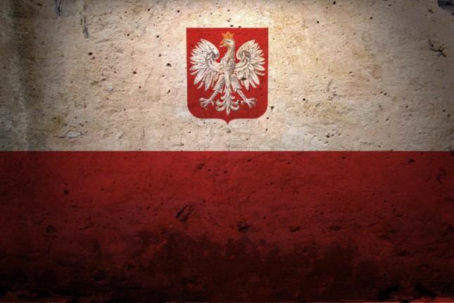 В Польше вступили в силу изменения к важному для украинских рабочих закону