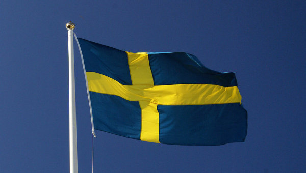 Шведские спецслужбы заявили, что треть российских дипломатов в стране — шпионы