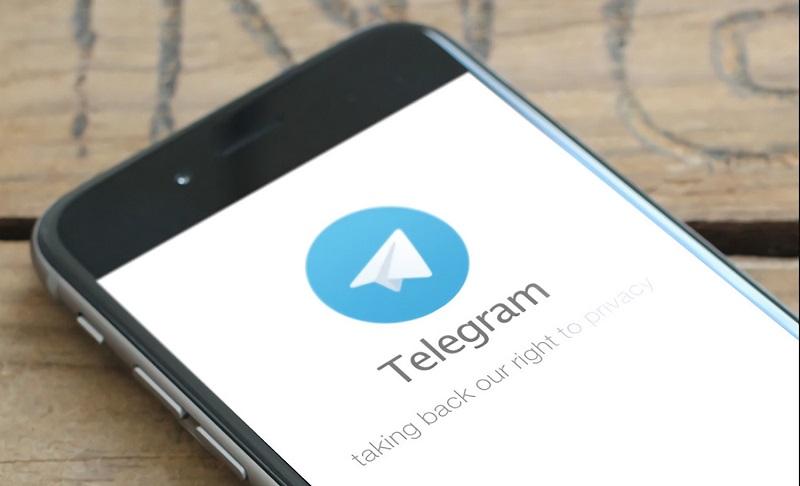 Telegram снова вернули в App Store